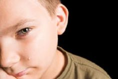 Prevent Bullying in school with early intervention