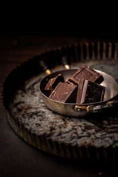 Image about chocolate in all by elprasova on We Heart It Chocolate Dreams, I Love Chocolate, Chocolate Heaven, Decadent Chocolate, Chocolate Coffee, Delicious Chocolate, Chocolate Lovers, Chocolate Cookies, Chocolate Desserts