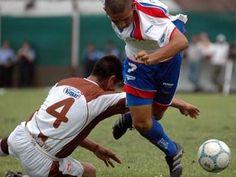 El taco de D7OS  #Tigre #ChinoLuna #Goleador #Ascenso