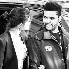 Selena Gomez and The Weeknd Duet COMING SOON! I feel like, ever since we found out Selena and The Weeknd have been dating, we've been counting down the days. Selena Gomez Latest News, Selena Gomez Y Justin, Selena And The Weeknd, Selena And Abel, Fotos Selena Gomez, Selena Selena, Alex Russo, Disney Channel, Celebrity Couples