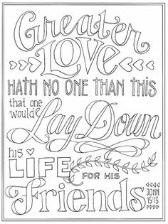 Free printable Scripture-based coloring pages -- a new one every week -- from http://flandersfamily.info