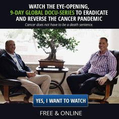 Exclusive #SneakPeek the amazing #documentary series The Truth About #Cancer A Global Quest: https://go.thetruthaboutcancer.com/?ref=32640e71-b2b4-41ac-928a-faf20ae30ec4