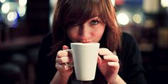 7 Reasons You're So Sensitive To Caffeine