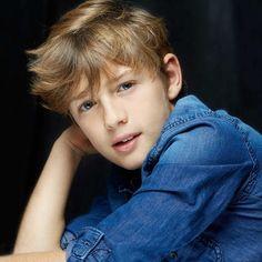 Cute Teenage Boys, Kids Boys, Cute Boys, Handsome Kids, Cute Blonde Boys, Boys Swimwear, Boy Face, Boy Models, Boy Hairstyles