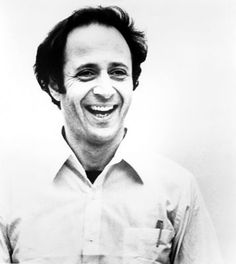 Steve Reich American composer