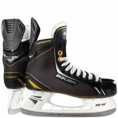 Bauer Supreme ONE.5 Ice Hockey Skates - Senior