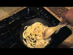 Caramelized Onions    in HCG Phase 2 Recipes, HCG Phase 3 Recipes, Vegetable HCG Diet Recipes, Vegetable HCG Diet Recipes