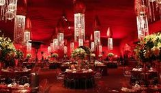 Wedding Venues in Bhubaneswar is best organized by professional wedding planners. Leave it on them, and they will give a stellar performance. After all, an event such as wedding, comes only once in a lifetime. If you are seriously looking for one such professional wedding planner, consider Mangalam.  Call us to +91-720-5959-333 or visit our website http://www.mangalampvtltd.in/
