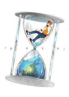 Los Super Once, Bleach Orihime, Japanese High School, Inazuma Eleven Go, Graduation Photos, Manga, Boy Art, Anime, Hourglass