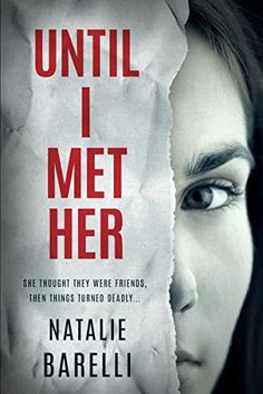 Until I Met Her by Natalie Barelli https://smile.amazon.com/dp/B01FBTW19C/ref=cm_sw_r_pi_dp_x_nN-9xb8GXHQJY