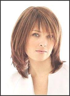 Frisuren Frauen Ab 50 Mittellang Mit Brille Haarschnitte Beliebt