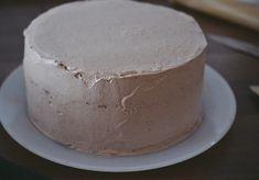 Tort cu ciocolata Nestle Dessert - Rețete Papa Bun Deserts, Pasta, Cheese, Postres, Dessert, Plated Desserts, Desserts, Pasta Recipes, Pasta Dishes