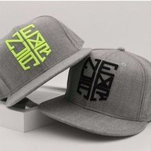 4222648417d Neymar JR njr Baseball Cap Hip Hop Sport Snapback Cap Brazil Brasil New in  Clothing