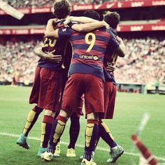 Love by fc_barca1899
