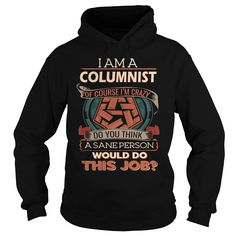COLUMNIST Do This Job #gift #ideas #Popular #Everything #Videos #Shop #Animals #pets #Architecture #Art #Cars #motorcycles #Celebrities #DIY #crafts #Design #Education #Entertainment #Food #drink #Gardening #Geek #Hair #beauty #Health #fitness #History #Holidays #events #Home decor #Humor #Illustrations #posters #Kids #parenting #Men #Outdoors #Photography #Products #Quotes #Science #nature #Sports #Tattoos #Technology #Travel #Weddings #Women