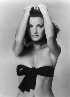 Classic Actresses, Hollywood Actresses, Beautiful Actresses, Star Actress, Lady Jane, Old Hollywood Stars, Jane Seymour, Bond Girls, Famous Women