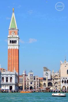 Venezia-San-Marco