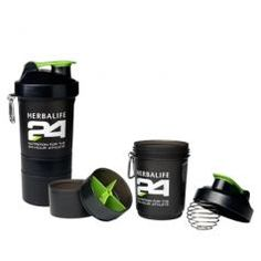Buy directly from the world's most awesome indie brands. Or open a free online store. Herbalife 24, Herbalife Nutrition, Branding Materials, Indie Brands, Herbalism, All In One, Workout Exercises, Shake, Color Black