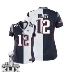 patriots jersey women's cheap