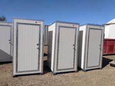 menerima pemesanan toilet box portable sesuai dengan kebutuhan anda Informasi lebih lanjut  hubungi kami di nomer :  WA / Telp : : 081326796874 Bali, Shed, Outdoor Structures, Interior, Indoor, Backyard Sheds, Coops, Barns, Interiors