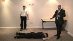 Mr. Austin Foenander and an IQ First Aid Training instructor show some snippets to give you an idea about what First Aid is really about. So, have a look on this video to know what really you can do in critical situation and the first step is recovery position. Watch Now!