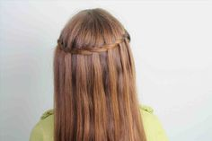 8886 Best Hair Stylist And Models Images Hair Stylists