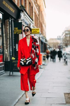 STYLECASTER   30 Summer-to-Fall Outfit Transition Ideas