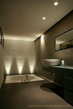 Sunkin tub ❥