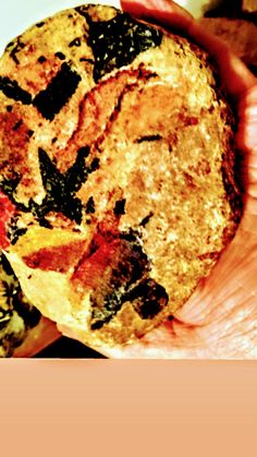 Ancient Artifacts, Paleo, Board, Ethnic Recipes, Beach Wrap, Planks, Paleo Food
