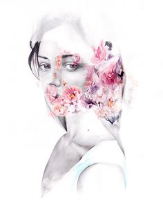 Entrevista a Naranjalidad, ganadora del concurso Oysho Gallery | itfashion.com