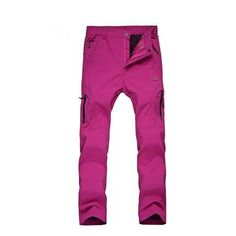 Hiking Pants Quick Drying Pants for Men And Women Breathable Sweat Pants Online with $67.02/Piece on Jacobwang100's Store | DHgate.com