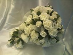 Bridal bouquet (ebwedding essentials)