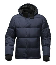 JESPER Women Winter Warm Wingproof Sleeve Opennning Down Jacket Hooded Coat Cotton-Padded