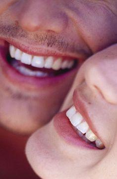 Dental Implant Missing Tooth  Top Local Dental Procedures