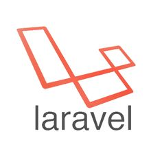 LARAVEL, the PHP Framework For Web Artisans #laravel #framework