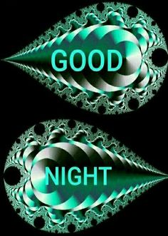 Have a good evening my friend. Good Night To You, Good Night Friends, Good Night Wishes, Good Night Sweet Dreams, Good Night Image, Good Morning Good Night, Good Morning Images, Beautiful Good Night Quotes, Good Night Hindi Quotes