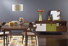 orla-kiely-furniture-_02.jpg (880×600)