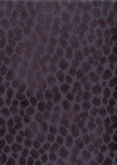 Lorca, Tupai MLF2170-05 An all-over pattern of jacquard velvet dots in the vibrant Lorca palette. Tupai is a small low-lying atoll in French Polynesia to the North of Bora Bora. 52% Viscose, 48% Cotton