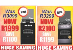 See our website for heart-warming bargains. Ferre is a trusting brand, and new in South Africa. www.appliancewarehouse.co.za, or phone Mariette - 012 003 1005/0822807628 for more info. Display Boxes, Warehouse, South Africa, Household, Appliances, Website, Phone, Heart, Gadgets