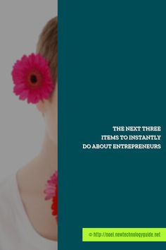 Three Places To Get Deals On Entrepreneurs