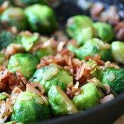 How to Roast Broccoli {best broccoli ever} - Rachel Cooks