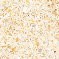 020A - Borsatti Beige Paving Texture, Pavement, Terrazzo, Beige, Kitchen, Cooking, Kitchens, Cuisine, Sidewalk