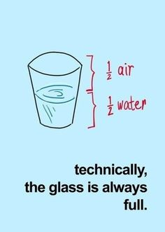 I'm an engineer.. - funny pictures - funny photos - funny images - funny pics - funny quotes - #lol #humor #funny