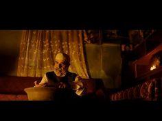 Azem 4 Alacakaranlık izle | Netten Film | Full Film izle