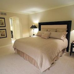 Paint color Sherwin Williams beige sand
