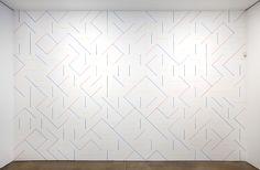 http://artobserved.com/artimages/2011/05/Sol-Lewitt-293-Paula-Cooper.jpg