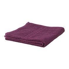 FRÄJEN Hand towel - 40x70 cm - IKEA