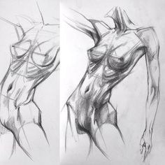 #academia #artwork #art #sketchbook #sketch #desenho #dessin #desen #draw #drawing #çizim #eskiz #paint #painting #figure #figures…