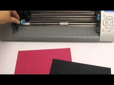 How to layer Heat Transfer Material without bulk- use the offset tool
