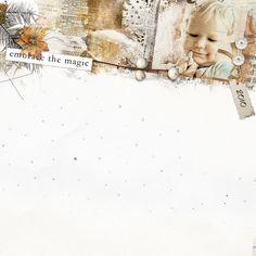 Embrace-the-magic_-ArtsyTransfers-Christmas-Tree_zwyck_600